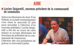 2016-06-30 th president