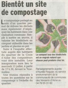 2016-07-07 dl compostage