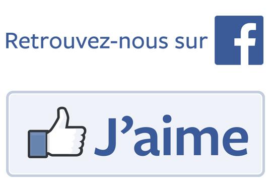 Actu_site_facebook