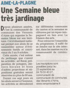 2016-09-15 dl semaine bleue