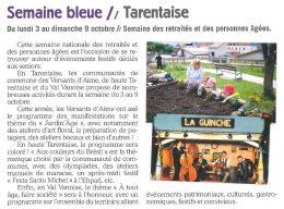 2016-09-29 th semaine bleue
