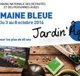Actu-site-semaine-bleue-2016