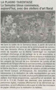 2016-10-03 dl semaine bleue