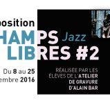 Actu-site-champs-libres-jazz