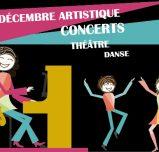 Actu-concerts-decembre